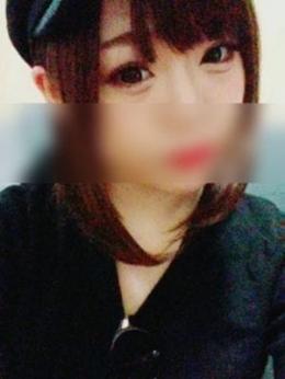 ひな ヴァージンチェリー (府中発)