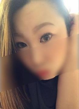 らん ヴァージンチェリー (世田谷発)