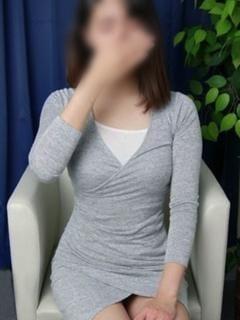由紀恵(ゆきえ) ミセス ヴィーナスガーデン (札幌・すすきの発)