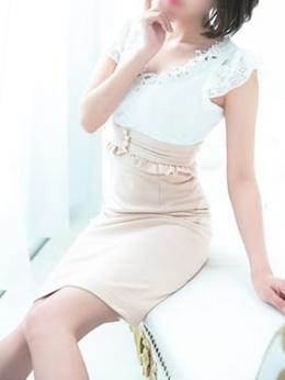 香織(かおり) ミセス ヴィーナスガーデン (札幌・すすきの発)