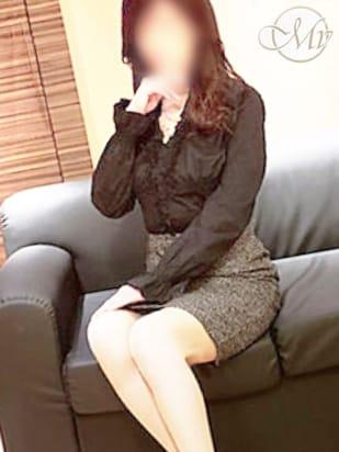 亜弥乃(あやの) ミセス ヴィーナスガーデン (札幌・すすきの発)