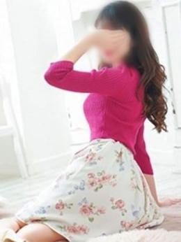 真衣(まい) ミセス ヴィーナスガーデン (札幌・すすきの発)
