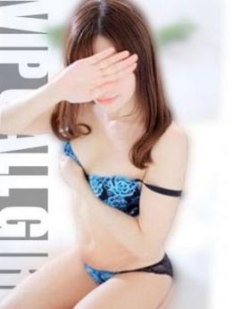 かれん☆ VIP CALL GIRL (岩槻発)