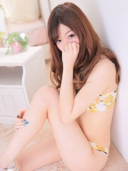 らむ VIP Sexy Girl (静岡発)