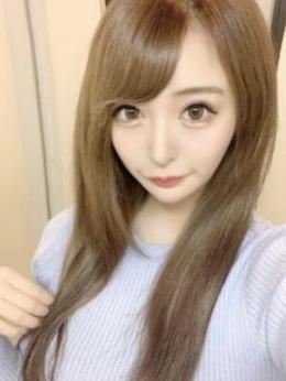 ひめ VIP Sexy Girl (静岡発)