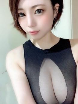 らん VIP Sexy Girl (蒲田発)