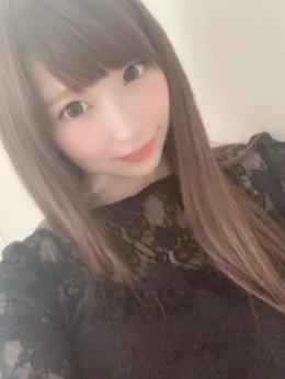 れみ VIP Sexy Girl (蒲田発)