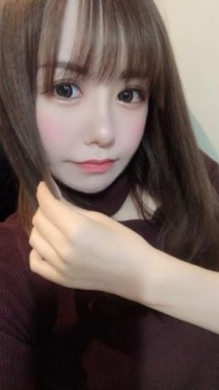 かなた VIP Sexy Girl (蒲田発)