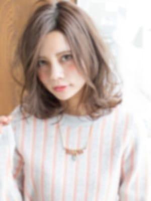 ミランダ 横浜VIP (関内発)