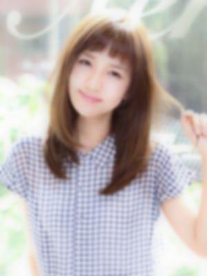 エレナ 横浜VIP (関内発)
