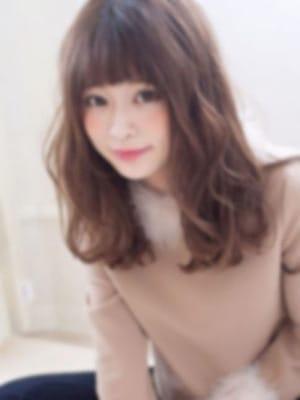 ネネ 横浜VIP (関内発)