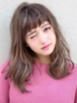 キトリー 横浜VIP (関内発)