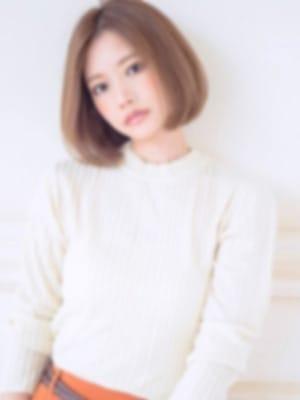 マリア 横浜VIP (関内発)