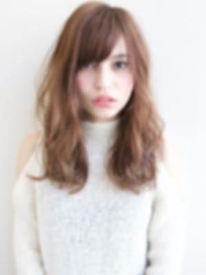 エマ 横浜VIP (関内発)