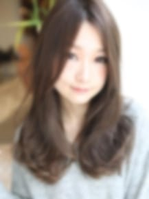 ノゾミ 横浜VIP (関内発)