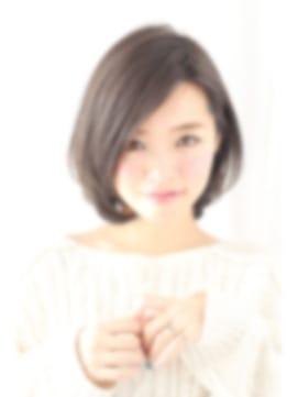 カオリ 横浜VIP (関内発)
