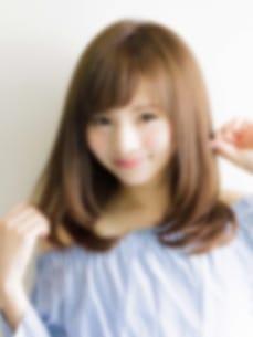 アユ 横浜VIP (新横浜発)