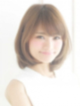 ユキミ 横浜VIP (新横浜発)