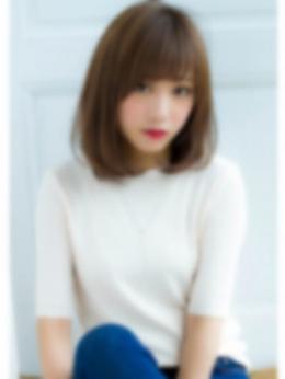 ヒロミ 横浜VIP (新横浜発)