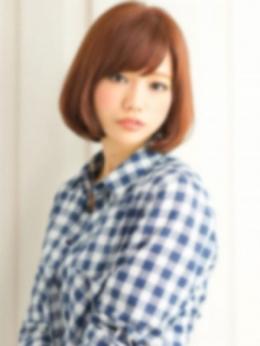 ジュン 横浜VIP (関内発)