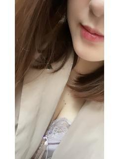 ナツミ 加古川.姫路vivid lady (姫路発)