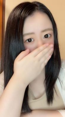 ユイ 加古川.姫路vivid lady (姫路発)