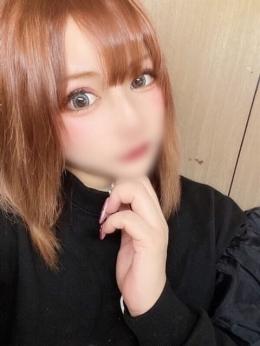 りこ【エロ動画撮影OK!3P可 わいせつ倶楽部 神戸店 (明石発)