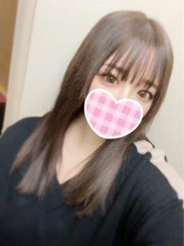 みう【元援〇少女★★★】 わいせつ倶楽部 淡路店 (淡路市発)