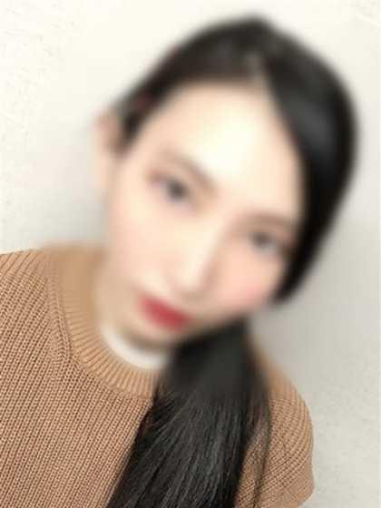 なお おとなのわいせつ倶楽部 (新横浜発)