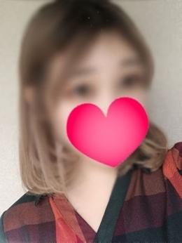 あやか おとなのわいせつ倶楽部 (新横浜発)
