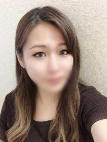 ひめ おとなのわいせつ倶楽部 (新横浜発)
