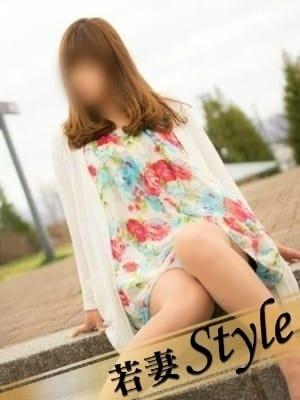 妙(たえ) 若妻Style (姫路発)