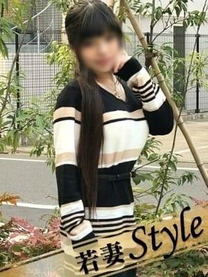千帆(ちほ) 若妻Style (姫路発)