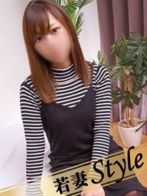 瞳美(ひとみ) 若妻Style (姫路発)