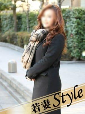 希美加(きみか) 若妻Style (姫路発)