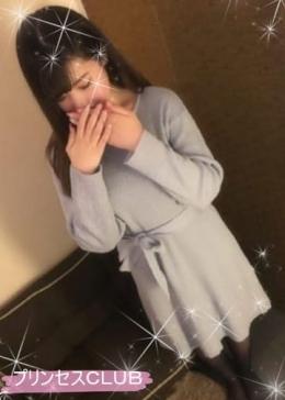 あすか プリンセスCLUB~若い子から人妻まで遊べるお店 (小松発)