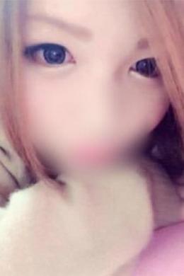 あい WHITE α (札幌・すすきの発)