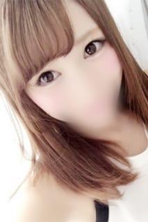 もも WHITE α (札幌・すすきの発)