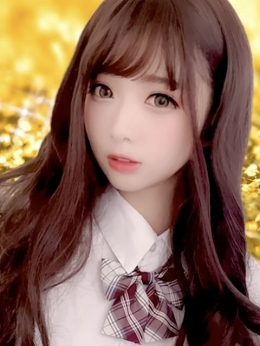 みい☆完全未経験の色白美少女 アテナ (三田発)