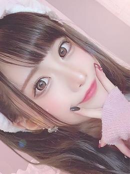 ふみ 姉姫 (蒲田発)