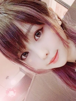 まりえ 姉姫 (蒲田発)