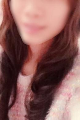 まり 人妻ラボ (品川発)