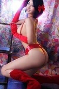 モエ 最高級若妻タンポポ (浜松発)