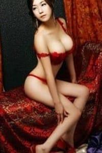 ミミ 最高級若妻タンポポ (浜松発)
