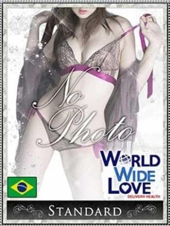 タイーザ WORLD WIDE LOVE KOBE (三宮発)