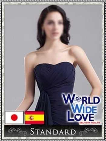 マレーバ WORLD WIDE LOVE KOBE (三宮発)