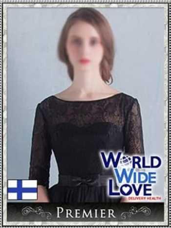 セリーナ WORLD WIDE LOVE KOBE (三宮発)