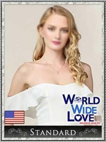 シャイン WORLD WIDE LOVE KOBE (三宮発)