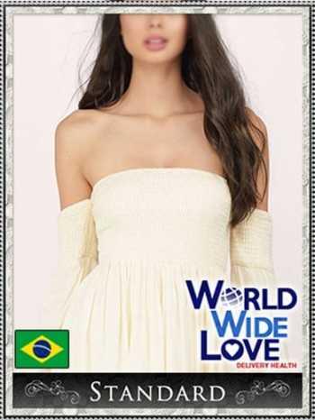 メネセス WORLD WIDE LOVE KOBE (三宮発)