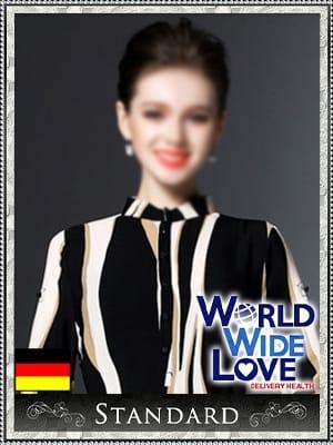 エルフリーデ WORLD WIDE LOVE KOBE (三宮発)